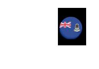 Caymanian Status